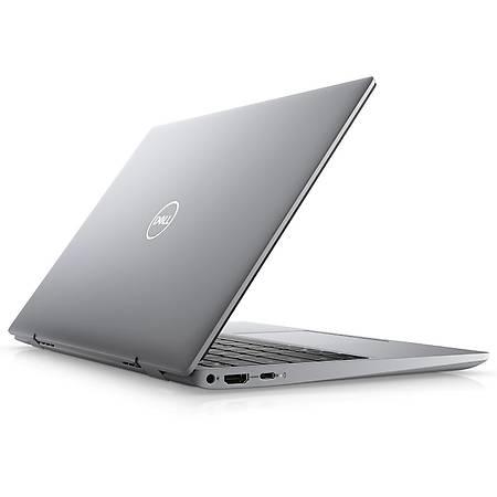 Dell Latitude 3320 i5-1135G7 8GB 256GB SSD 13.3 FHD Ubuntu N004L332013EMEA_U