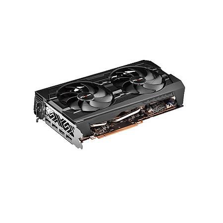 SAPPHIRE Radeon RX 5700 XT BE Pulse 8GB 256Bit GDDR6