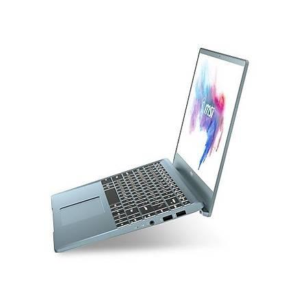 MSI MODERN 14 B10RASW-204TR i5-10210U 8GB 512GB SSD 2GB MX330 14 Windows 10