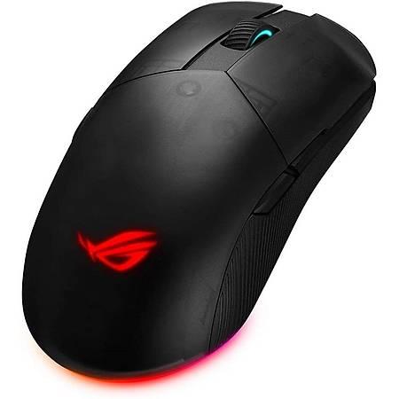 ASUS ROG Pugio II Kablosuz RGB Gaming Mouse