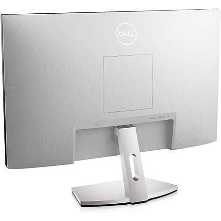Dell 21.5 S2421HN 1920x1080 75Hz 4ms HDMI FreeSync IPS Monitör