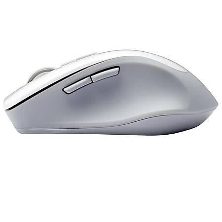 Asus WT425 Kablosuz Beyaz Mouse