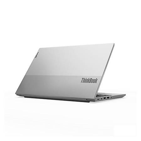Lenovo ThinkBook 15 G2 ITL 20VE00FTTX i5-1135G7 8GB 512GB SSD 2GB MX450 15.6 FHD FreeDOS