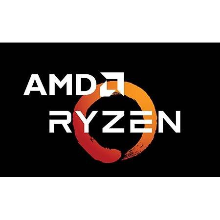 AMD Ryzen 5 3600G Soket AM4 3.2GHz 16MB Cache Ýþlemci