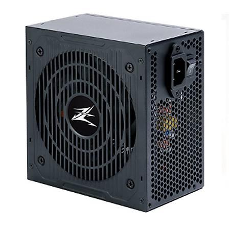 Zalman ZM600-TXII 600W 80+ Power Supply