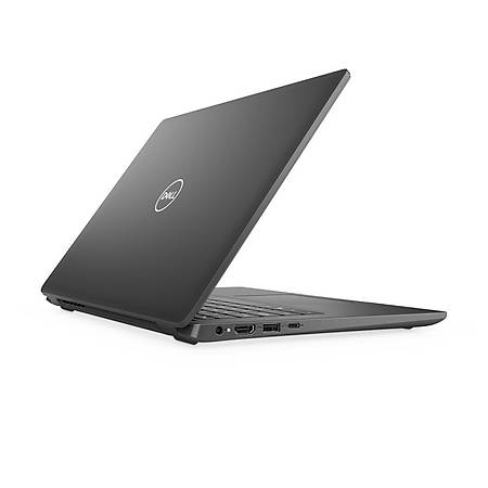 Dell Latitude 3410 i3-10110U 8GB 256GB SSD 14 Linux