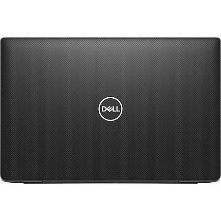 Dell Latitude 7420 i5-1145G7 vPro 16GB 256GB SSD 14 FHD Windows 10 Pro N035L742014EMEA_W