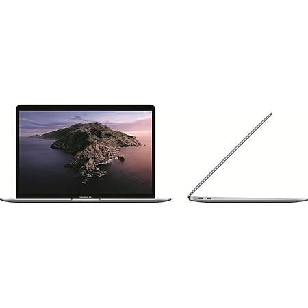 Apple MacBook Air 13.3 i3 8GB 256GB SSD Uzay Grisi MWTJ2TU/A