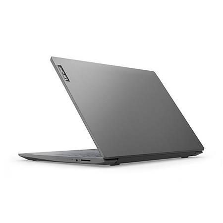 Lenovo V15-IIL 82C500JGTX i3-1005G1 4GB 256GB SSD 15.6 FreeDOS