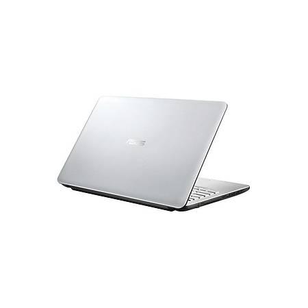 ASUS X543NA-GQ303 N3350 4GB 128GB SSD 15.6 FreeDOS