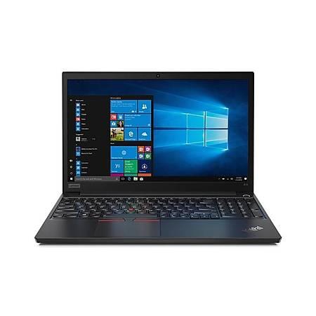 Lenovo E15 20RES60400 i5-10210U 8GB 256GB SSD 2GB RX640 15.6 FHD FreeDOS