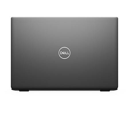 Dell Latitude 3510 i7-10510U 8GB 256GB SSD 2GB MX230 15.6 Windows 10 Pro