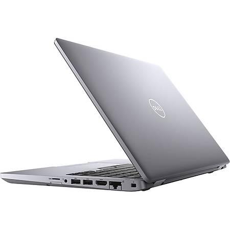 Dell Latitude 5410 i7-10610U 8GB 256GB SSD 14 Windows 10 Pro N024L541014EMEA_W