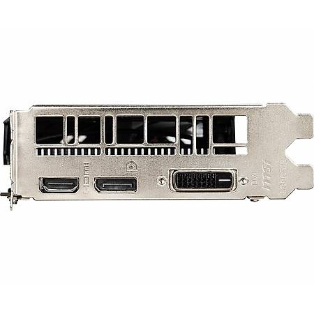 MSI GeForce GTX 1650 SUPER AERO ITX OC 4GB 128Bit GDDR6