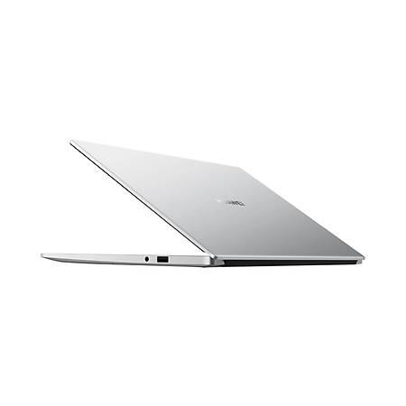 Huawei Matebook D14 Ryzen 7 3700U 8GB 512GB SSD 14 Windows 10