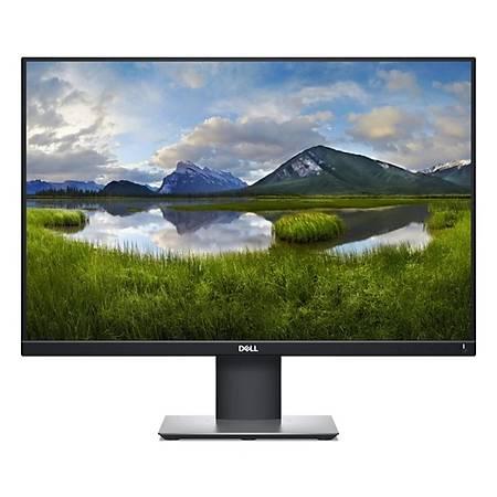 Dell 24 P2421 1920x1200 60Hz Dvý Vga Dp Hdmý 8ms IPS Monitör