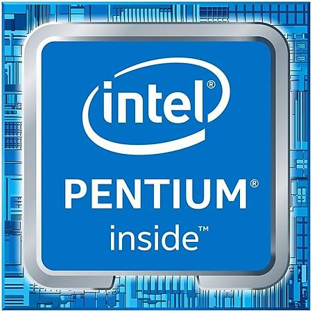 Intel Pentium G4400 Soket 1151 3.3GHz 3MB Cache Ýþlemci Kutusuz