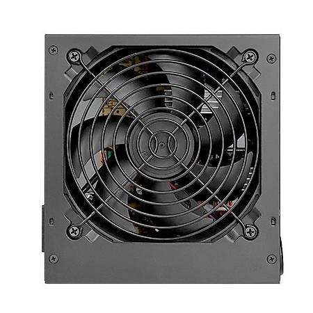 Thermaltake TR2 S 650W 80+ 12cm Fanlý Power Supply