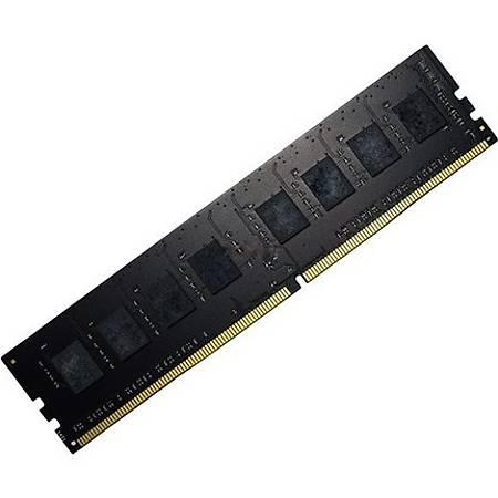 HI-LEVEL 16GB DDR4 2400MHz HLV-PC19200D4-16G Ram