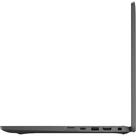 Dell Latitude 7420 i7-1165G7 16GB 256GB SSD 14 FHD Ubuntu N038L742014EMEA_U