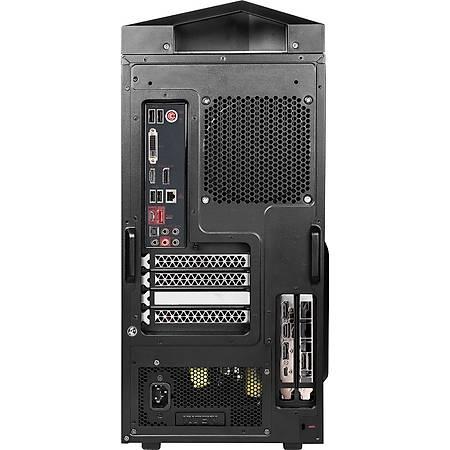 MSI MEG INFINITE X 10SD-661MYS i7-10700KF 16GB 1TB SSD 8GB RTX2070 SUPER Windows 10