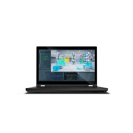 Lenovo ThinkPad P15 20ST003MTX i7-10750H 32GB 512GB SSD 6GB Quadro RTX3000 15.6 FreeDOS