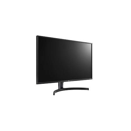 LG 31.5 32UK550-B 3840x2160 60Hz HDMI DP MM 4ms FreeSync Gaming Monitör