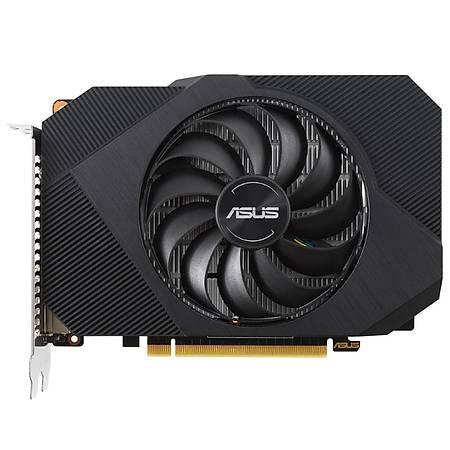 ASUS Phoenix GeForce GTX 1650 4GB 128Bit GDDR6