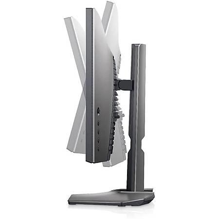 Dell S2522HG 24.5 1920x1080 240Hz 1ms HDMI DP IPS Monitör