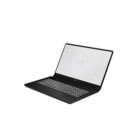 MSI WS76 11UM-615TR i9-11900H 32GB 1TB SSD 16GB RTX A5000 17.3 FHD 144Hz Windows 10 Pro