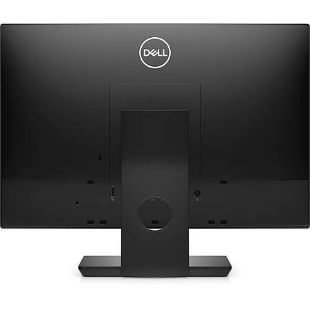 Dell OptiPlex 3280 i5-10500T 8GB 1TB 128GB SSD 21.5 FHD Ubuntu