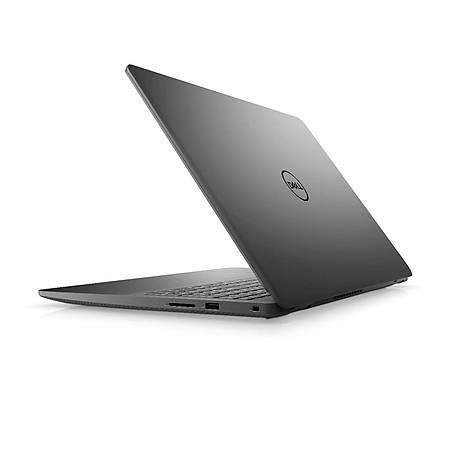 Dell Inspiron 3505 FBR53W82C Ryzen 5 3500U 8GB 256GB SSD 15.6 Windows 10