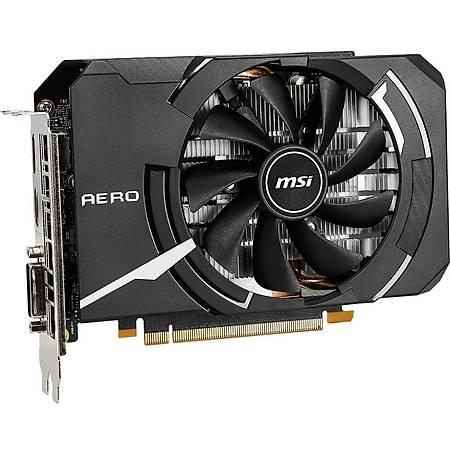 MSI GeForce GTX 1660 SUPER AERO ITX 6GB OC 192Bit GDDR6