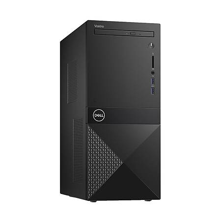 Dell Vostro DT 3671 i3-9100 4GB 1TB Linux