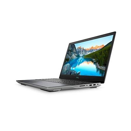 Dell G5 15 SE 5505 Ryzen 7 4800H 16GB 1TB SSD 6GB RX 5600M 15.6 FHD Windows 10