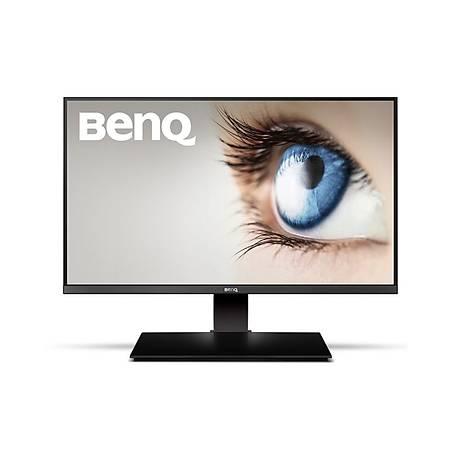 BenQ EW2440ZH 23.8 1920x1080 75Hz 4ms HDMI Led Monitör