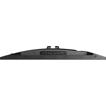 MSI Optix MAG273R 27 1920x1080 144Hz HDMI DP 1ms IPS RGB Gaming Monitör