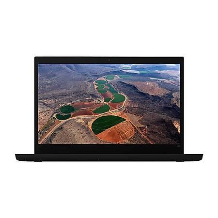 Lenovo ThinkPad L15 20U3S0VP00 i5-10210U 8GB 256GB SSD 15.6 FreeDOS
