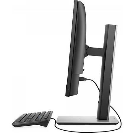 DELL OptiPlex 3280 i5-10500T vPro 16GB 256GB SSD 21.5 FHD Ubuntu