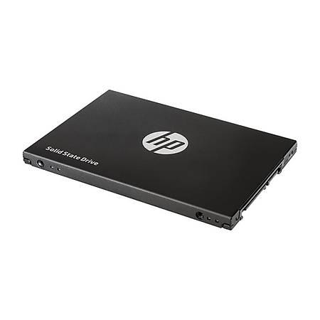HP S700 500GB Sata 3 SSD Disk 2DP99AA
