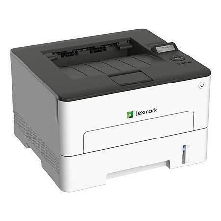 Lexmark B2236DW Wi-Fi Lazer Yazýcý