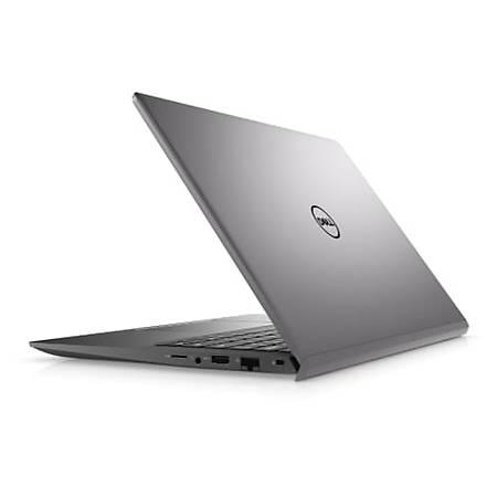 Dell Vostro 5402 FG35F85N i5-1135G7 8GB 512GB SSD 2GB MX330 14 FHD Ubuntu