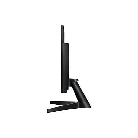 Samsung T350 27 1920x1080 75Hz 5ms HDMI VGA IPS Monitör