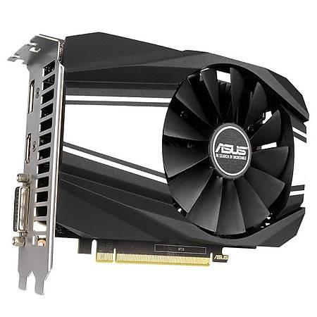 ASUS Phoenix GeForce GTX 1650 SUPER OC 4GB 128Bit GDDR6