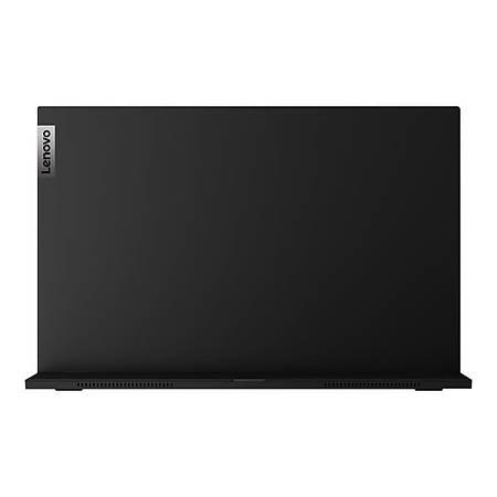 Lenovo ThinkVision 62A3UAT1WL 14 1920x1080 60Hz 8ms Type-C Touch IPS Monitör