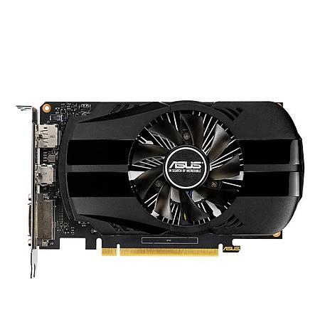 ASUS Phoenix GeForce GTX 1650 4GB 128Bit GDDR5