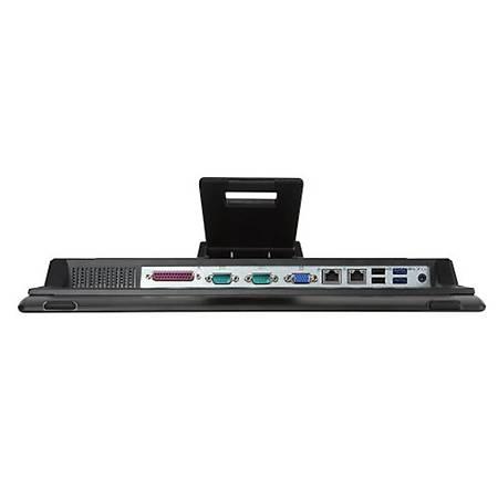 MSI PRO 16T-10M-043TR 5205U 4GB 128GB SSD 15.6 HD Touch Windows 10 Pro