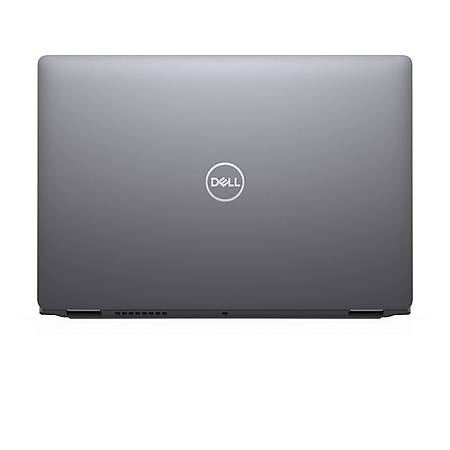Dell Latitude 5310 i5-10310U 8GB 256GB SSD 13.3 Linux