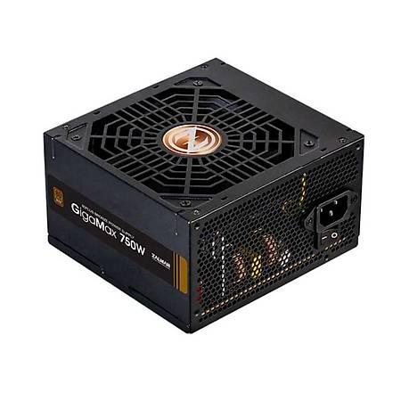 Zalman ZM750-GVII 750W 80+ Bronze Power Supply