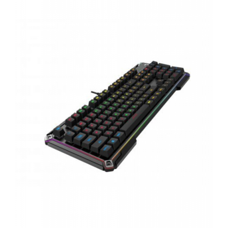 GamePower Mirana RGB Mavi Switch Siyah Mekanik Klavye